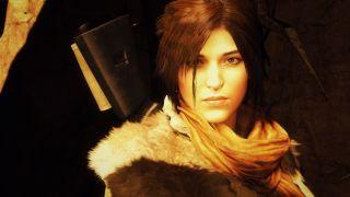 Tomb Raider 39