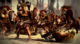 Sparta Small 68712 0 0