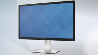 Dell's new 27-inch 5K monitor packs as much details as 7
