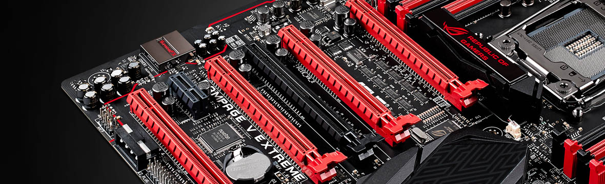 asrock z87 extreme4 windows 10 drivers