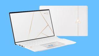 Asus ZenBook 13 Edition 30
