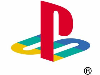 Capcom hoping to give the original PlayStation a renaissance