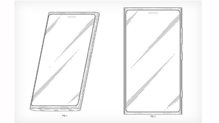 nokia phi windows 8 phone confirmed by new patent