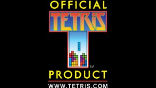 If you loved Tetris