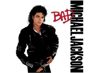 Bad: Michael Jackson's face was the least synthetic thing about it.