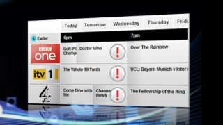 Backwards EPG and catch-up coming to Freeview