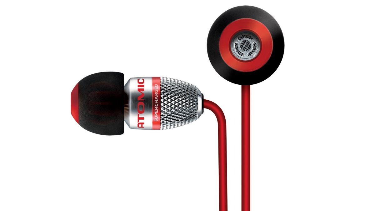 Best earphones: 10 top earbuds for smartphones