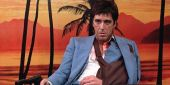 Why The Scarface Remake Is Now Particularly Relevant, According To The Director