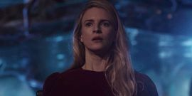 The OA Creator Responds After It Becomes The Latest Series To Be Cancelled By Netflix