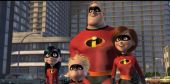What's Going On With The Incredibles 2, According To The Director