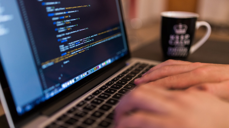Get paid for open source coding in GitHub | Creative Bloq