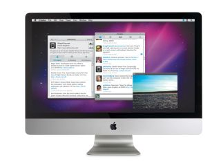 6 of the best Mac Twitter clients