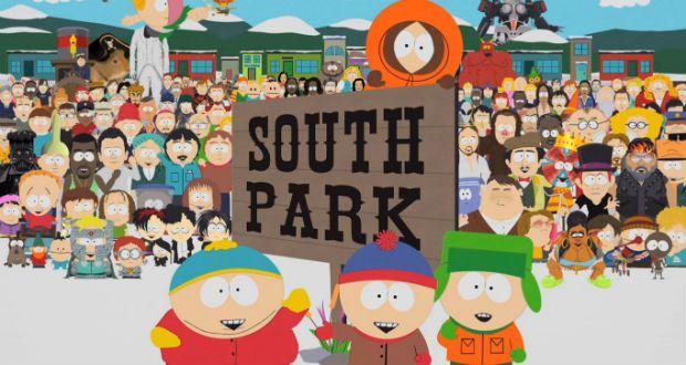 The 25 best South Park episodes (so far)