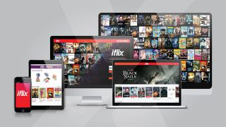 Asian streaming service iFlix now supports offline viewing