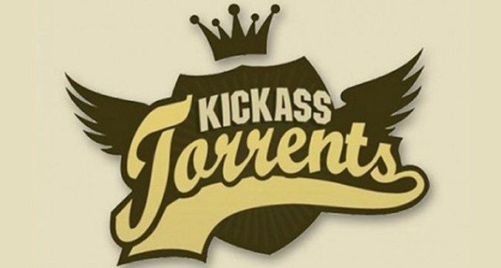 knocked up torrent download kickass