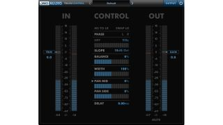 Got a DMGAudio account? Then TrackControl is yours for free.