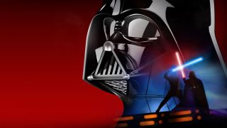 Star Wars HD digital