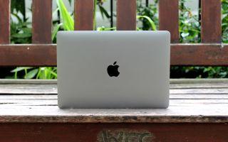 New OS X El Capitan beta arrives for Mac owners