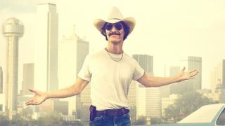Dallas Buyers Club dealt huge blow