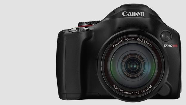 canon powershot sx40 hs t3
