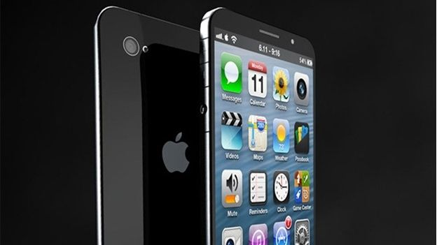iPhone 6 screen to feature haptic feedback? Sources say yes