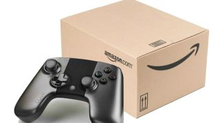 Amazon games console looks imminent as it snaps up Killer Instinct studio