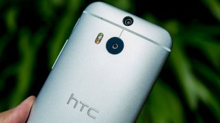 HTC M8 Eye rumoured to boast 13MP cameras