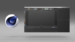 Cinema 4D basics