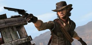 Buy Red Dead Redemption 2, Get $100 Off Xbox One X | Tom's Guide