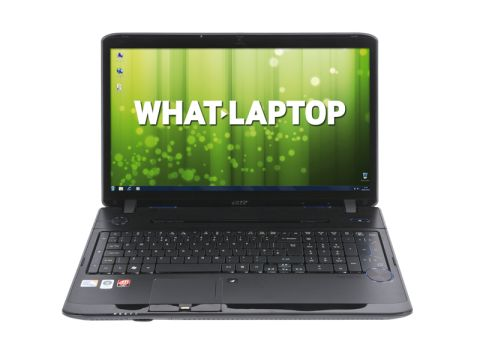 ACER ASPIRE 5536 BLU RAY WINDOWS 8.1 DRIVER DOWNLOAD