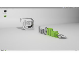 Beginner s guide to Linux Mint
