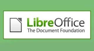 How to Work With LibreOffice Calc
