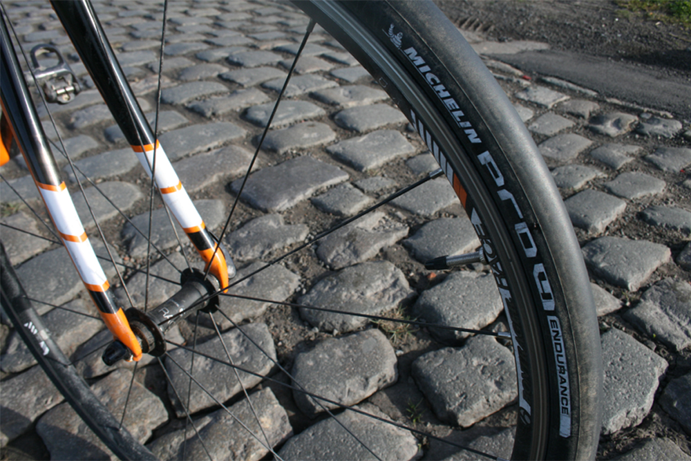 Image result for Best Road Bike Tires