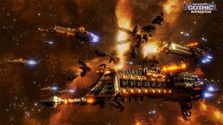 Battlefleet Gothic Armada-02