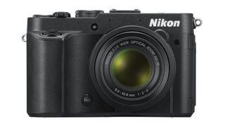 Best Nikon Coolpix cameras