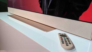 Sky Glass shows the way forward for smart TV designs