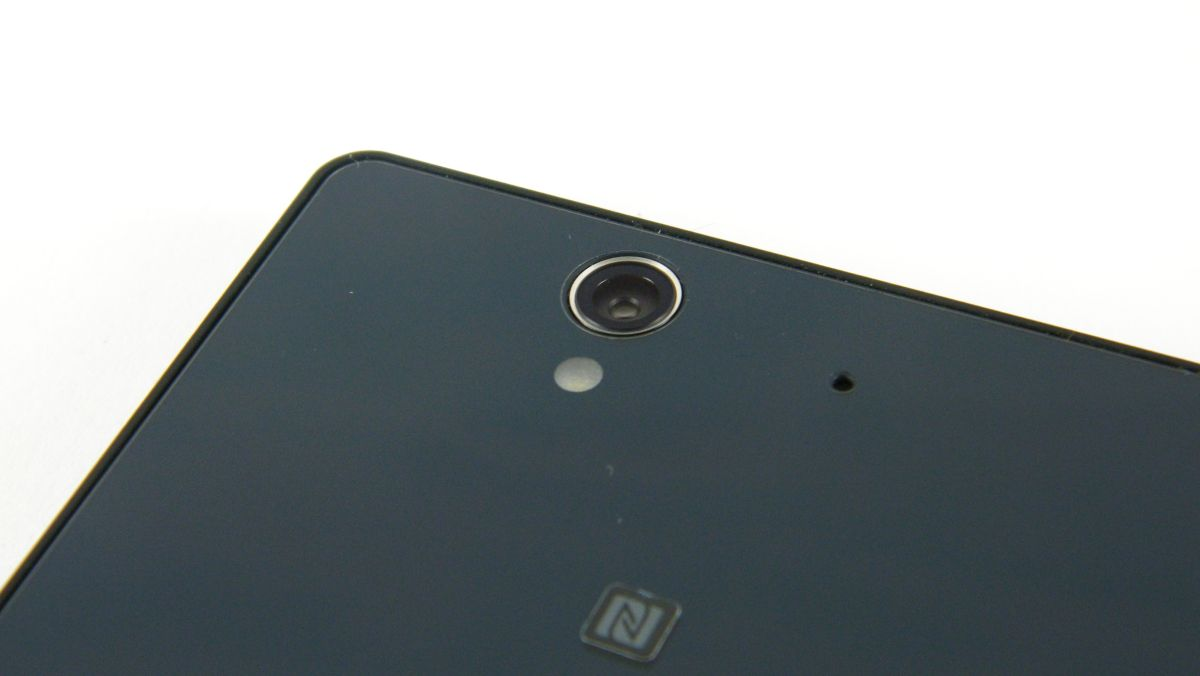 Sony Xperia i1 could be the next cameraphone king