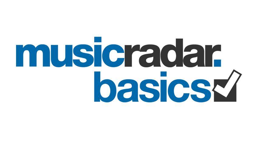 MusicRadar basics: digital pianos