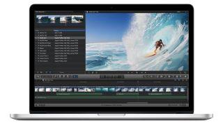Analyst Innovation at Apple is spluttering