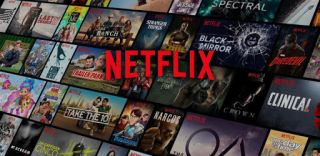 S&P Global Market Intelligence's Kagan media research unit says Netflix's amortized spending on shows and movies will reach $13.6 billion this year