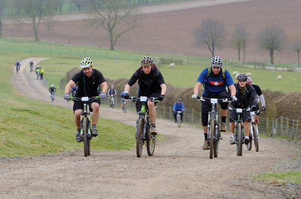 Wiggle-Southern-Rough-Ride-Sportive.jpg