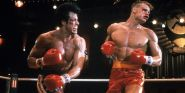 Sylvester Stallone Reveals Infamous Part Of Rocky IV That'll Be Deleted For The Director's Cut