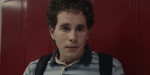 Dear Evan Hansen's Ben Platt Explains 'Scary' Process Of Returning To His Emotional Role