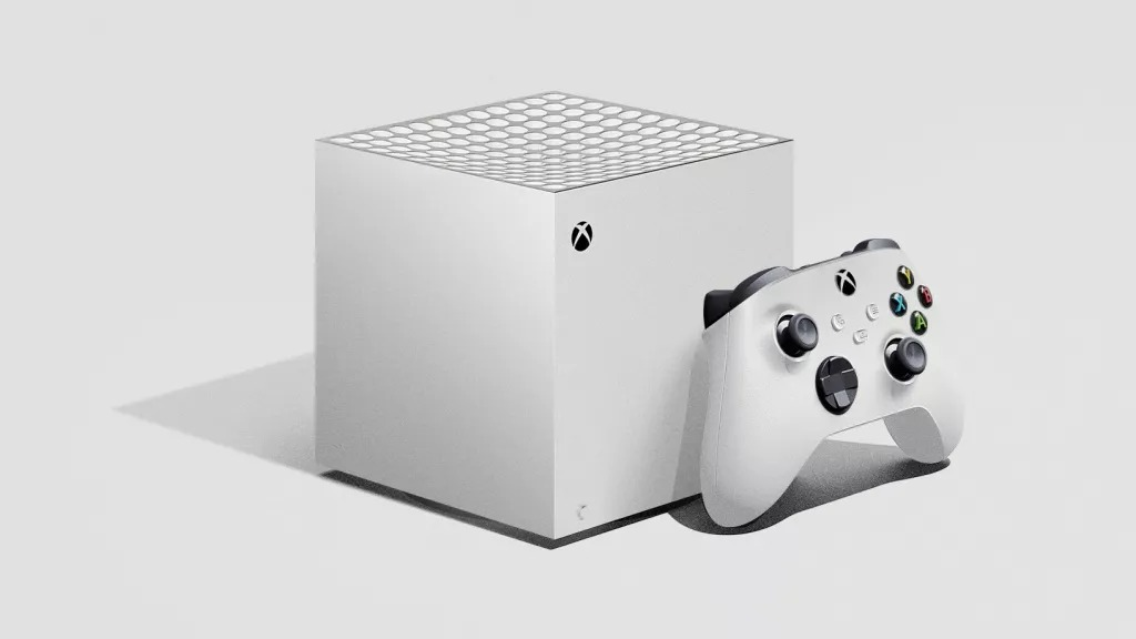 Xbox Series S Set To Unveil In August At A Low Price Report Laptop Mag