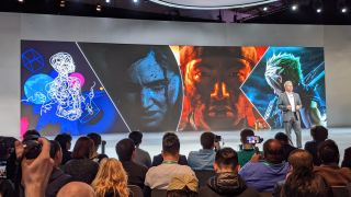 5 key highlights from Sony at CES 2020