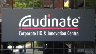 Audinate Expands Offices in Sydney and Portland