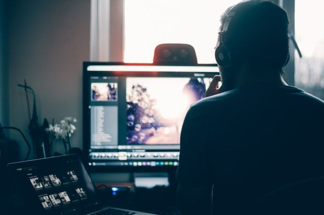 Brush up your photo and video editing skills with these FREE Photography Show live streams