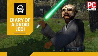 droid-jedi-6