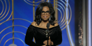 Oprah Winfrey Just Signed A Huge Deal With Apple To Make New TV Shows