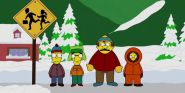 The Simpsons Vs. South Park: Which Longtime Animated Series Is Better?